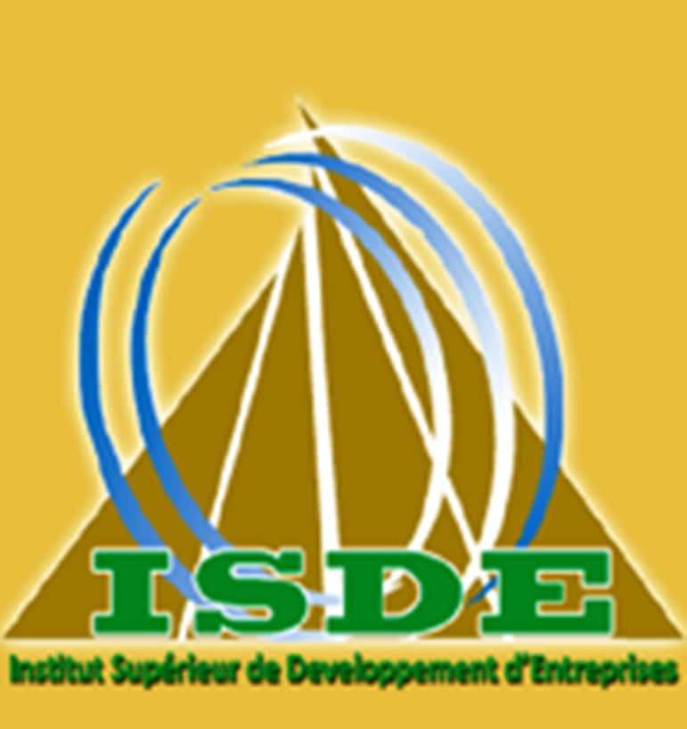 Institut Supérieur de Développement d'Entreprises (ISDE)