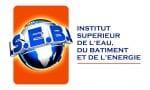 Institut Supérieur de L'Eau du Bâtiment et de L'Energie (ISEBE)