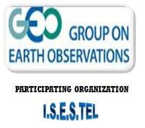 Institut Supérieur d'Etudes Spatiales et des Télécommunications (ISESTEL)