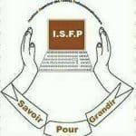 Institut Supérieur des Filières professionnalisantes (ISFP)