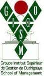 Institut Supérieur de Gestion de Ouahigouya (ISGO)