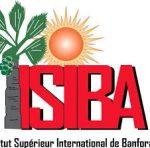 Institut Supérieur International de Banfora (ISIBA)