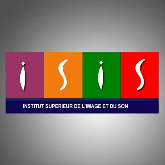 Institut Supérieur des Images et du Son (ISIS)