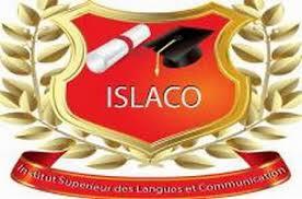 Institut Supérieur des Langues et communication (ISLACO)
