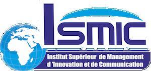 Institut Supérieur de Management, d'Innovation et de Communication (ISMIC)