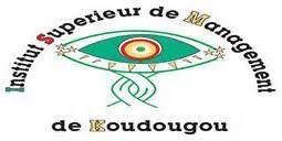 Institut Supérieur de Management de Koudougou (ISM/K)