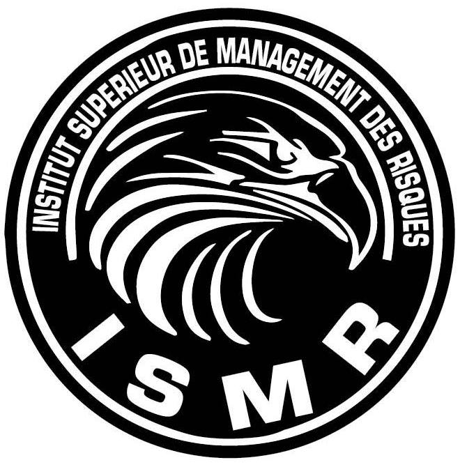 Institut Supérieur de Management des Risques (ISMR)