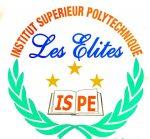 Institut Supérieur Polytechnique les Elites (ISPE)