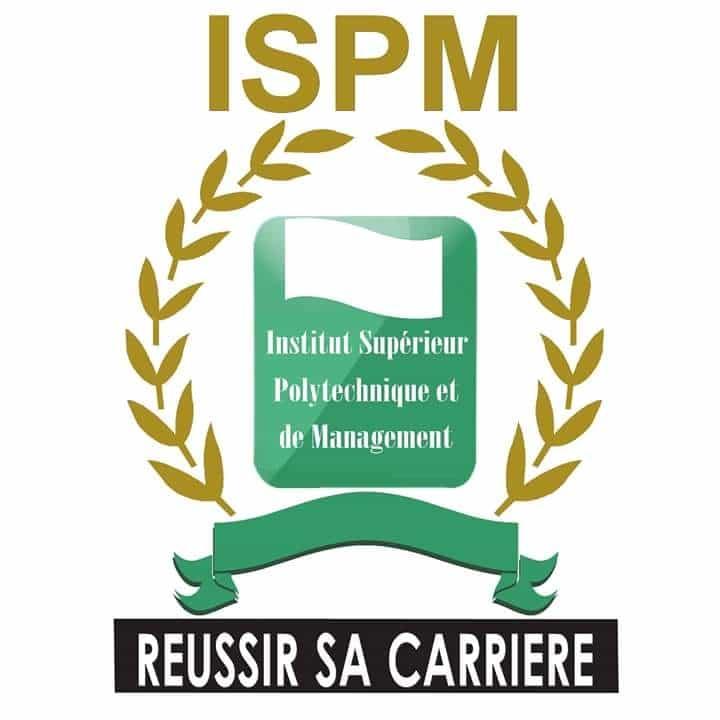 Institut Superieur Polytechnique et de Management (ISPM)