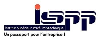 Institut Supérieur Privé Polytechnique (ISPP)