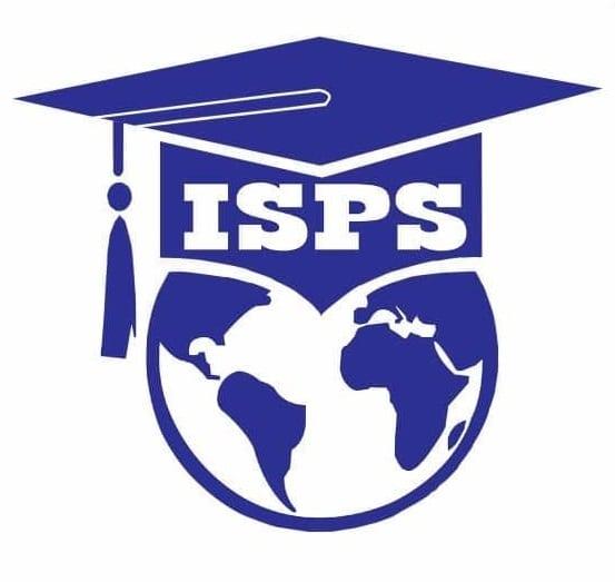 Institut Supérieur Privé des Sciences (ISPS)
