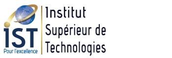 Institut Supérieur Privé de Technologies (IST)