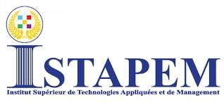 Institut Supérieur de Technologies Appliquées Et de Management (ISTAPEM)