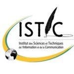 Institut des Sciences et Techniques de l'Information et de la Communication (ISTIC)