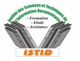 Institut des Sciences et Techniques de l'Information Documentaire (ISTID)