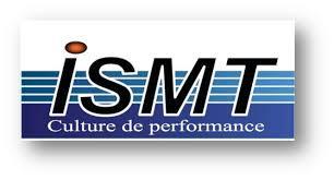 Institut Supérieur De Management et deTechnologie (ISMT)
