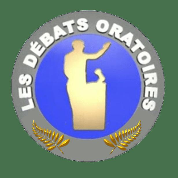 logo débats oratoires