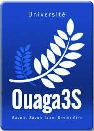 Université Ouaga 3S (UO3S)