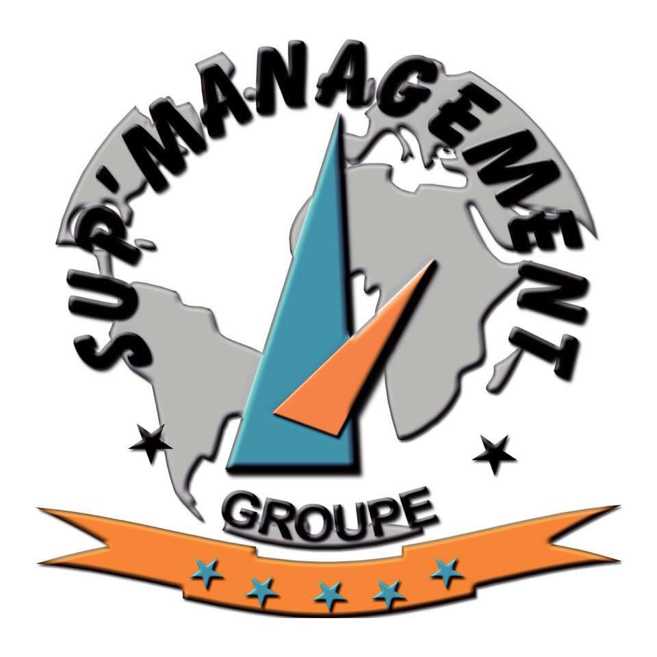 Sup'Management Burkina (SUPM B)