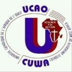 Université Catholique de l'Afrique de l'Ouest, Unité Universitaire d'Ucao à Bobo-Dioulasso (UCAO)