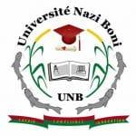 Université Nazi BONI (UNB)