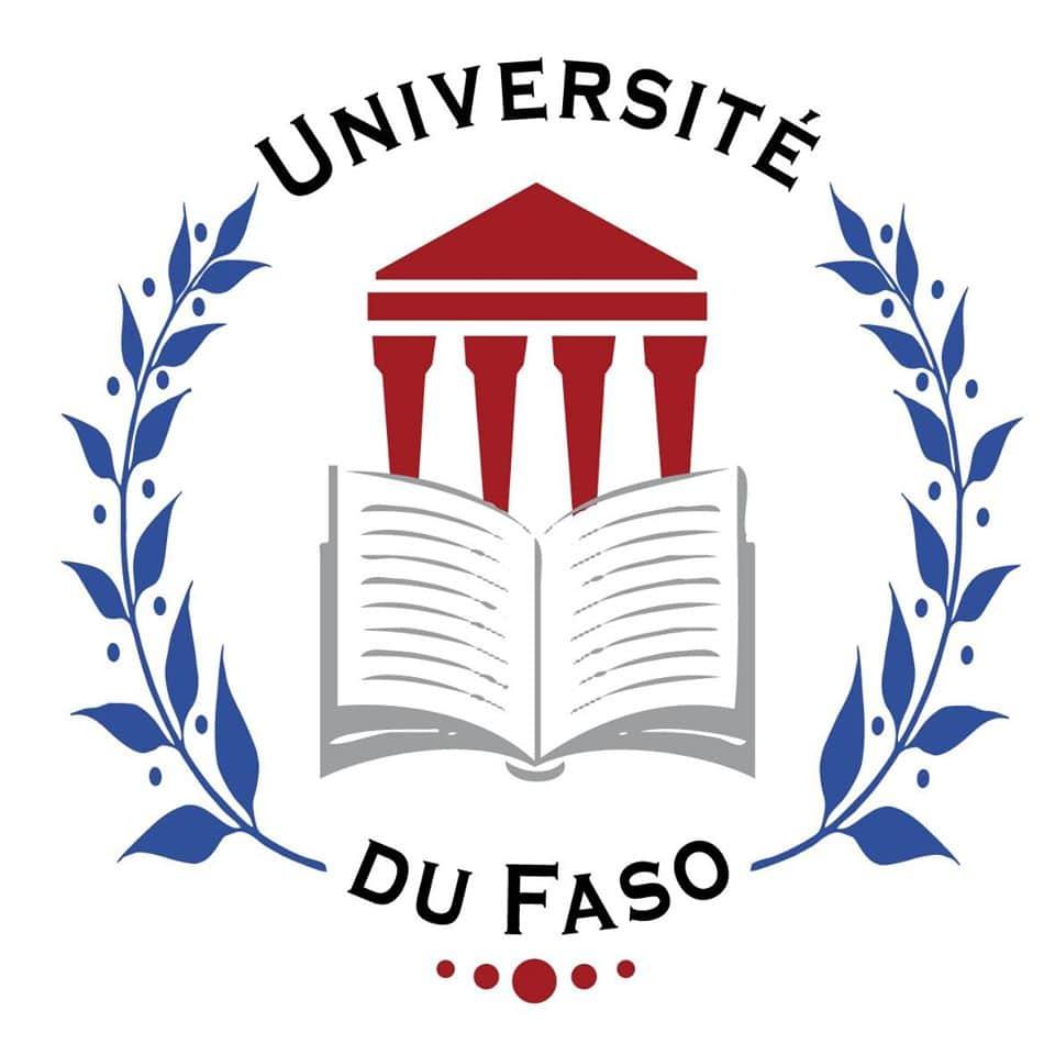 Université du Faso (UFA)