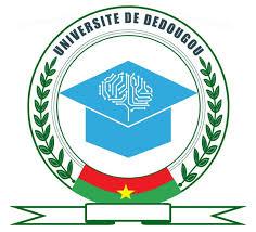 Université de Dédougou (UDDG)
