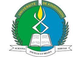 Université Norbert-Zongo (UNZ)