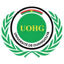 Université de Ouahigouya (UOHG)
